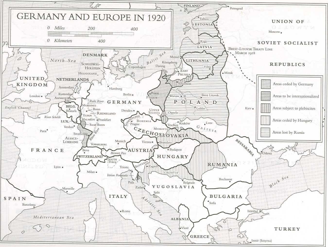 History 464 europe since 1914 unlv europe in 1920 gumiabroncs Choice Image