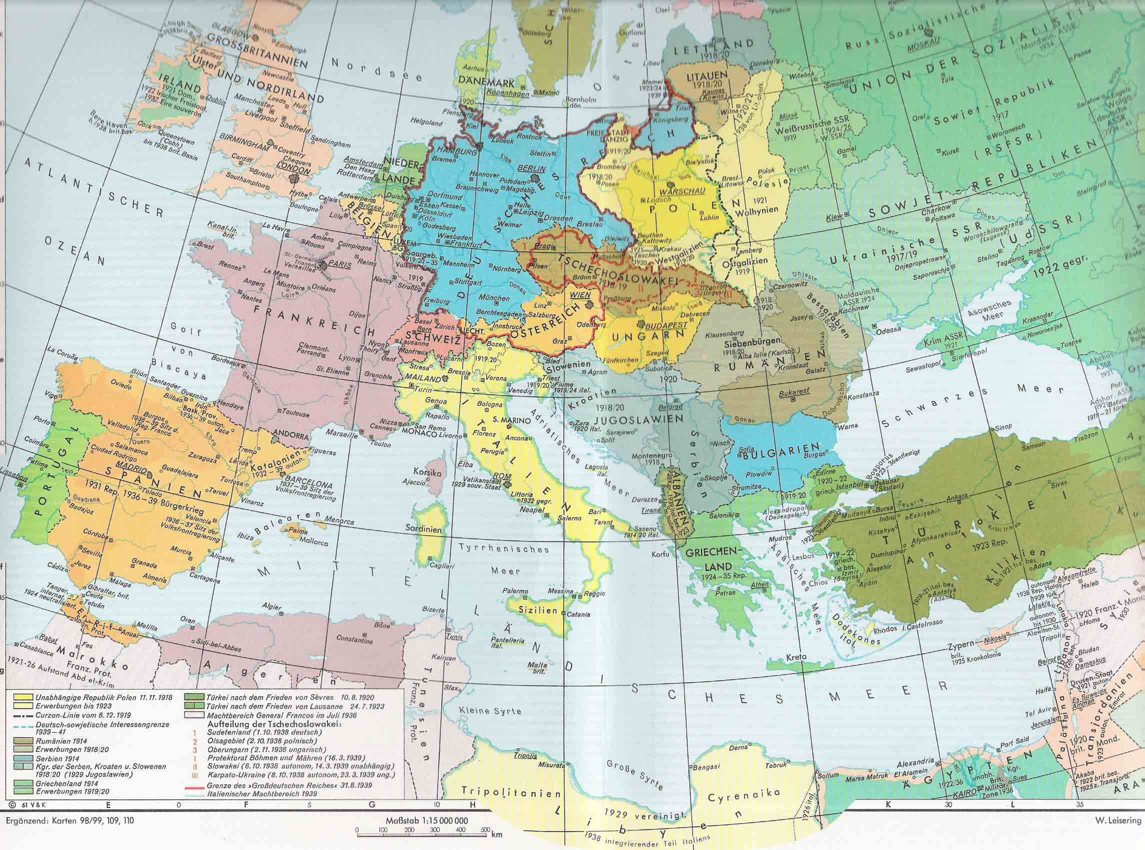 eastern europe map quiz with 466 on File Europe political chart  plete blank furthermore Turkey Greece Map additionally Omangeography in addition Map Of Europe Countries Only further Post printable Blank Map Of Asia 399971.