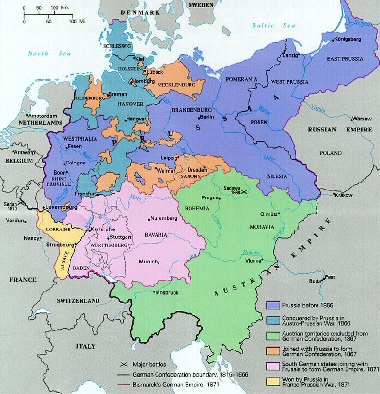 higher history german unification essay Higher german unification the german revolutions nat 5 history essay nat 5 higher success criteria pupils will have: read through knowledge about the.