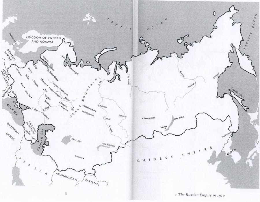 Syllabus history 422 maps for consideration gumiabroncs Choice Image