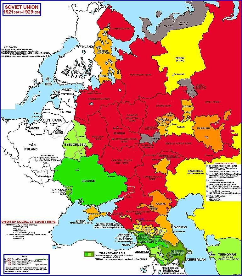 Map Of Germany 1919.History 464 Europe Since 1914 Unlv